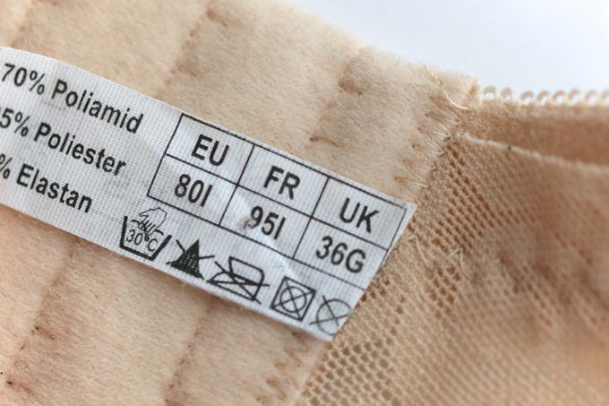 b041d54e8e020 Być może w Gorteksie rozmiary miseczek stopniowane są akurat podobnie, jak  u producentów UK.