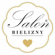 salon_jesien2
