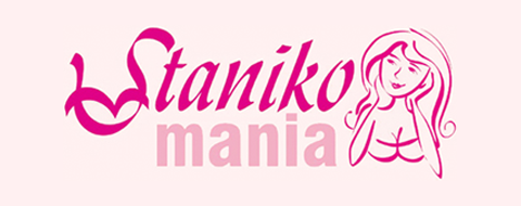 stanikomania old logo